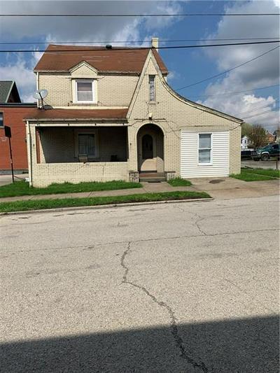 81 WALNUT ST, Uniontown, PA 15401 - Photo 1