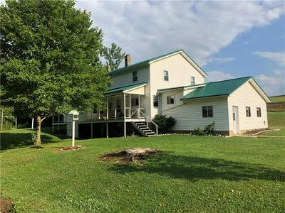 146 CHESTNUT RD, Dayton, PA 16222 - Photo 1