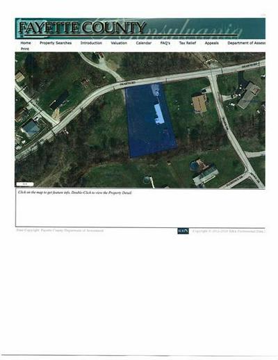 185 DEARTH RD, 15401, PA 15401 - Photo 2