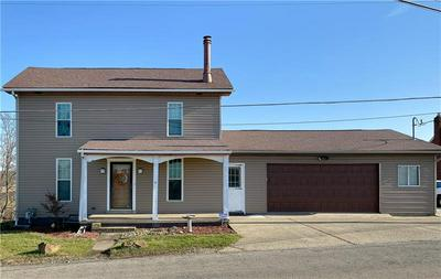14 WASHINGTON AVE, Mount Pleasant Township - Was, PA 15340 - Photo 2