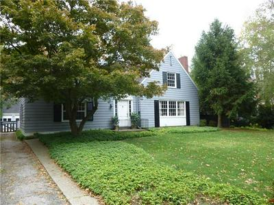 540 ACADEMY AVE, Sewickley, PA 15143 - Photo 1