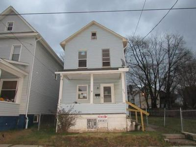 317 PINE ST, Greater Johnstown School District, PA 15902 - Photo 1