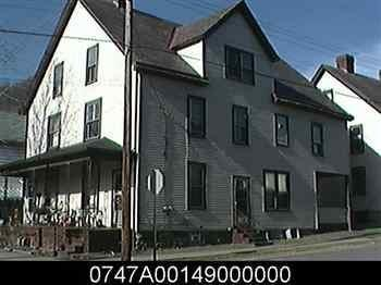 313-390 3RD ST, PITCAIRN, PA 15140 - Photo 1