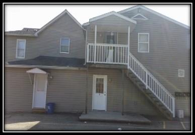 621 PARK ST, California, PA 15419 - Photo 1