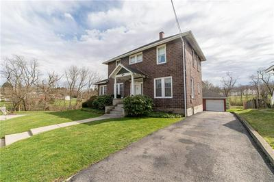 1107 PITTSBURGH ST, Scottdale, PA 15683 - Photo 2