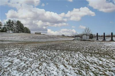 356 N TOWER RD, Franklin Township, PA 16123 - Photo 1