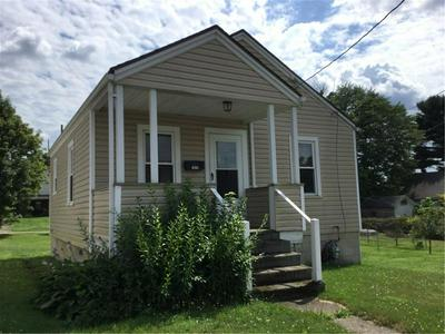 1019 WEBSTER ST, Farrell, PA 16121 - Photo 1