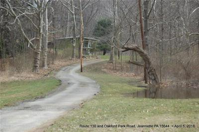 100 OAKFORD PARK RD, Penn Township - Wml, PA 15644 - Photo 2