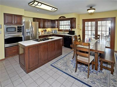 119 TROTWOOD DR, Monroeville, PA 15146 - Photo 2