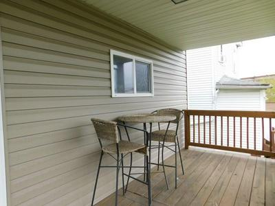618 DUQUESNE AVE, Canonsburg, PA 15317 - Photo 2
