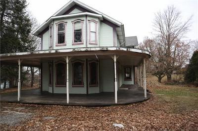 2918 MAIN ST, Beallsville, PA 15313 - Photo 2
