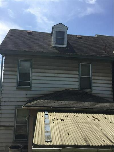 417 MILLS AVE, Braddock, PA 15104 - Photo 2