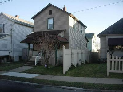 403 ORCHARD AVE, ELLWOOD CITY, PA 16117 - Photo 2