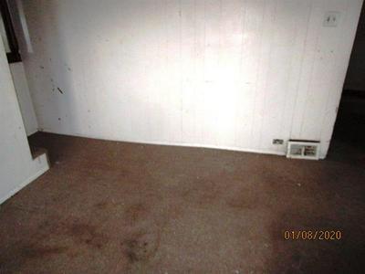 1204 STATION ST, South Park, PA 15129 - Photo 2