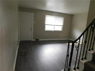 248 W 9TH AVE, Homestead, PA 15120 - Photo 2