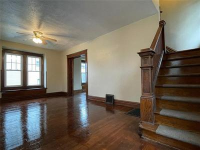 140 PARK AVE, New Castle, PA 16101 - Photo 2