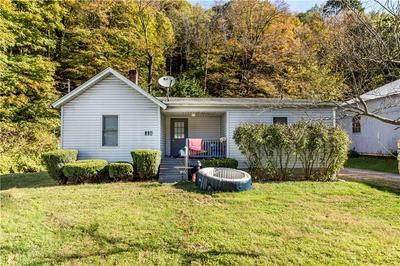 904 HAYDEN BLVD, Elizabeth Township/Boro, PA 15037 - Photo 1