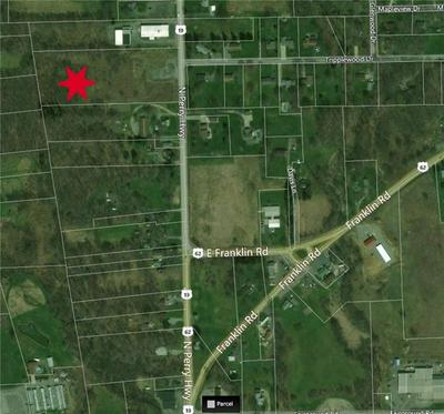 LOT N. PERRY HIGHWAY, Coolspring Township, PA 16137 - Photo 1