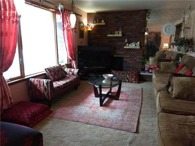 1118 WAMPUM RD, ELLWOOD CITY, PA 16117 - Photo 2