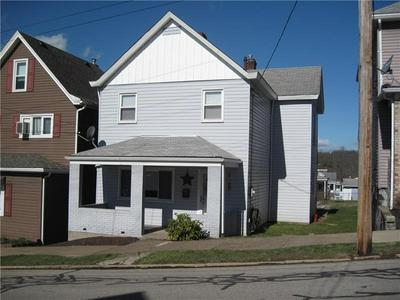 910 BRINTON AVE, PITCAIRN, PA 15140 - Photo 1