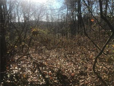 636 HIGHLAND DR, Rayne Township/Ernest, PA 15747 - Photo 2