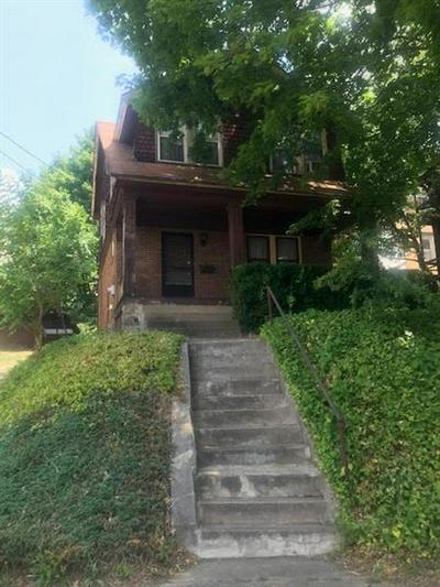 955 JACKMAN AVE, Pittsburgh, PA 15202 - Photo 1