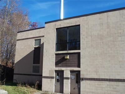 58 W SHENANGO ST, Sharpsville, PA 16150 - Photo 1