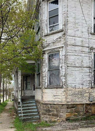 238 W PATRIOT ST, Somerset Township, PA 15501 - Photo 2