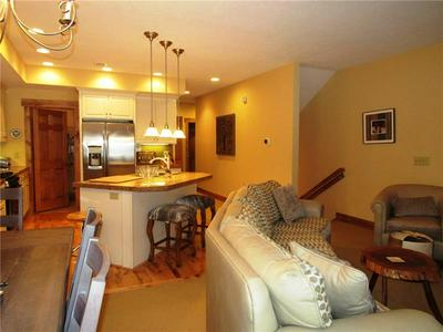151 SOUTHWIND DR, Seven Springs Resort, PA 15622 - Photo 2