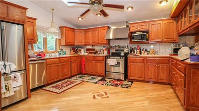 309 LAUREL LN, Ohiopyle, PA 15470 - Photo 2