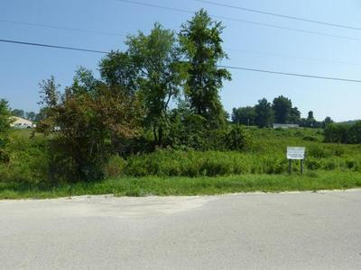 15 INDUSTRIAL PARK RD, 15320, PA 15320 - Photo 2