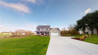 415 MARWOOD RD, Winfield Township, PA 16023 - Photo 2