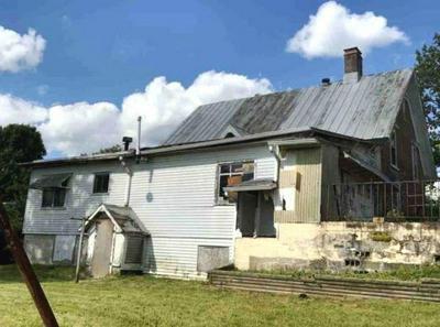 248 S MAIN ST, Elderton Borough, PA 15736 - Photo 2