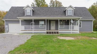 4297 NEW CASTLE RD, Pulaski, PA 16143 - Photo 1