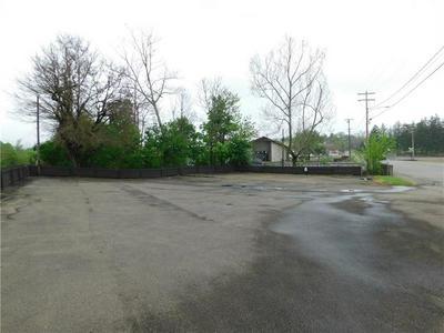 - DUNBAR STREET, Uniontown, PA 15401 - Photo 1