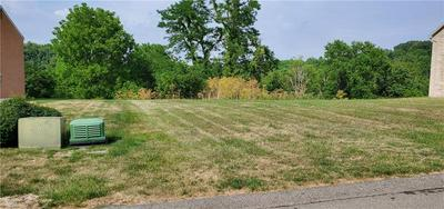 LOT 71 OLD POST RD, SOUTH PARK, PA 15129 - Photo 2