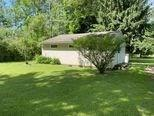 11413 N LAKE RD, Espyville, PA 16424 - Photo 2