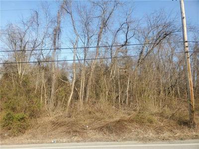 908 BOSTON HOLLOW RD, Elizabeth Township/Boro, PA 15135 - Photo 1