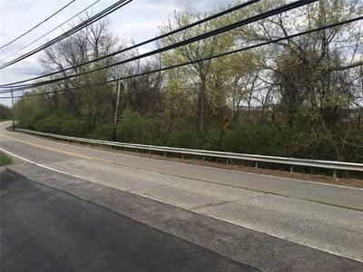 1 OLD CLAIRTON RD, Jefferson Hills, PA 15025 - Photo 2