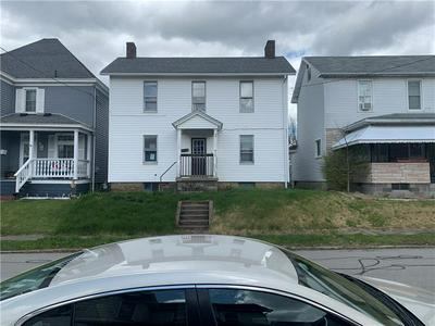 912 MULBERRY ST, Scottdale, PA 15683 - Photo 1