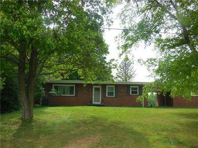 600 NEVILLE RD, Beaver, PA 15009 - Photo 1