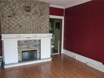 622 N 4TH ST, APOLLO, PA 15613 - Photo 2