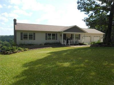 438 MAHOOD RD, Center Township - But, PA 16001 - Photo 1