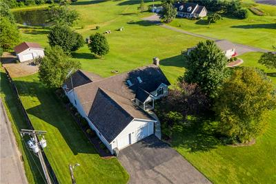 874 EVANS CITY RD, Connoquenessing Township, PA 16053 - Photo 2
