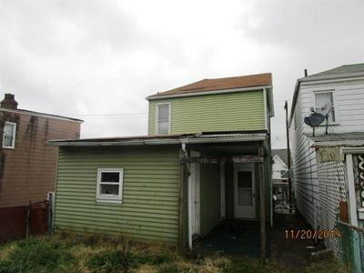 234 E 17TH AVE, Homestead, PA 15120 - Photo 2