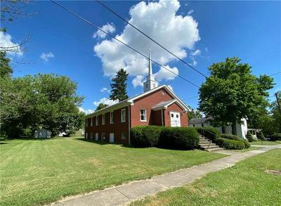 500 MAIN ST, Jamestown, PA 16134 - Photo 2