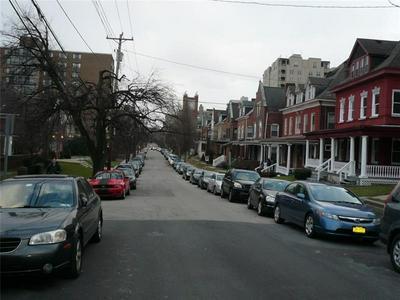 269 N DITHRIDGE ST APT 1, Pittsburgh, PA 15213 - Photo 2