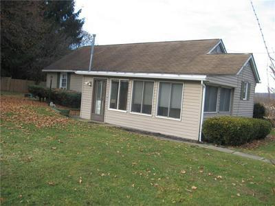 414 S WAYNE AVE, Parker City, PA 16049 - Photo 2