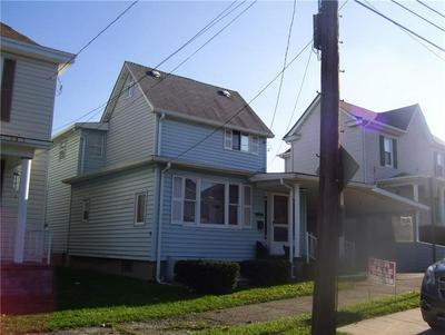 405 BRADDOCK AVE, Uniontown, PA 15401 - Photo 2