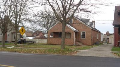 501 PERSHING ST, ELLWOOD CITY, PA 16117 - Photo 2